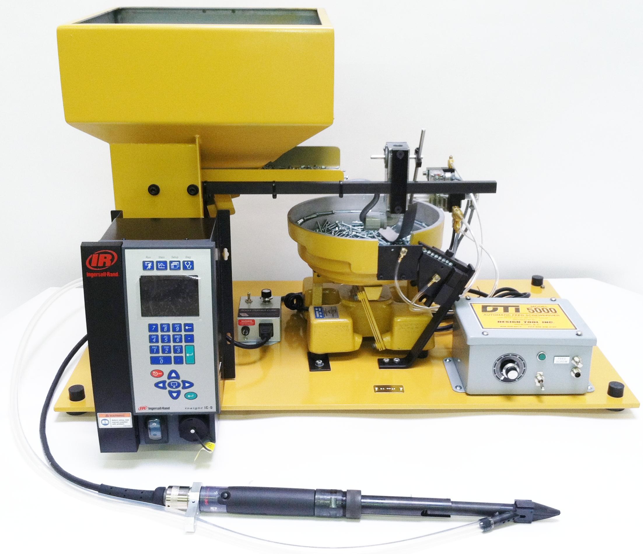Dc Electric Screwdriver Tools